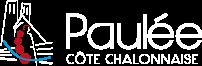 Paulée de la Côte Chalonnaise